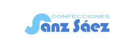 Confecciones Sanz Sáez